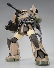 MG 1/100 Zaku Cannon (Unicorn Ver)  [P-Bandai Online Hobby Shop Exclusive]