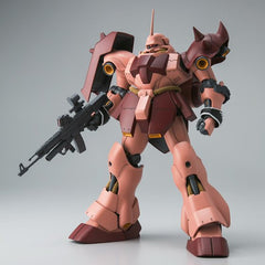 MG 1/100 Geara Doga (Full Frontal Custom)  [P-Bandai Exclusive]