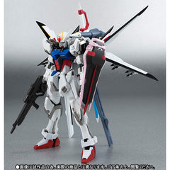 Robot Spirits (Side MS) Strike Rouge (Sky of Kira) [Tamashii Web Shop Exclusive]