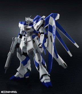 Robot Damashii (Side MS) Hi-Nu Gundam