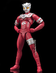ULTRA-ACT Ultraman Astra [Tamashii Web Shop Exclusive]