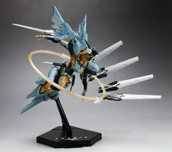 Kotobukiya: Zone of the Enders - Jehuty HD Edition