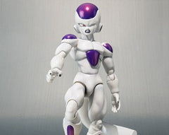 S.H.Figuarts Frieza (Final Form) [Tamashii Web Shop Exclusive]
