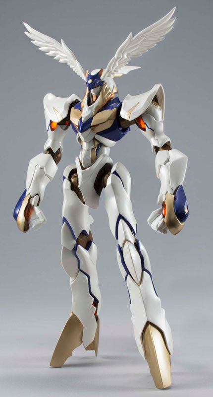 Variable Action High Spec - RahXephon