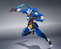 Robot Spirits (Side MS) Gundam AGE-1 Spallow