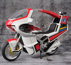 S.H.Figuarts Road Sector [Tamashii Web Shop Exclusive]