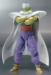 S.H.Figuarts Dragon Ball Z - Piccolo