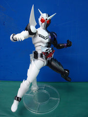 MG Figure-Rise 1/8 Kamen Rider Double Fang Joker Model Kit