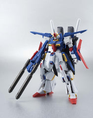 Robot Spirits (Side MS) ZZ Gundam