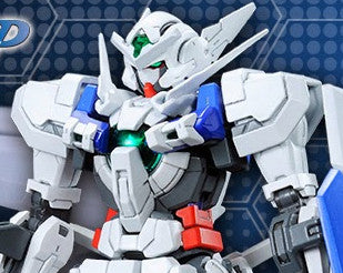 RG 1/144 GNY-001F Gundam Astraea Part Set [P-Bandai Exclusive]