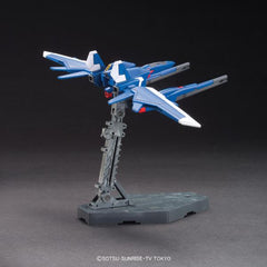 HG 1/144 Build Booster