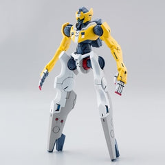 HG 1/144 Mack Knife (Mass Production Type) [P-Bandai Exclusive]