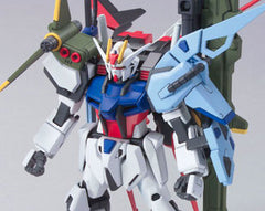 HG 1/144 Perfect Strike Gundam