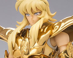 Premium Bandai Saint Seiya Myth Cloth EX Scorpio Milo Original Color Edition