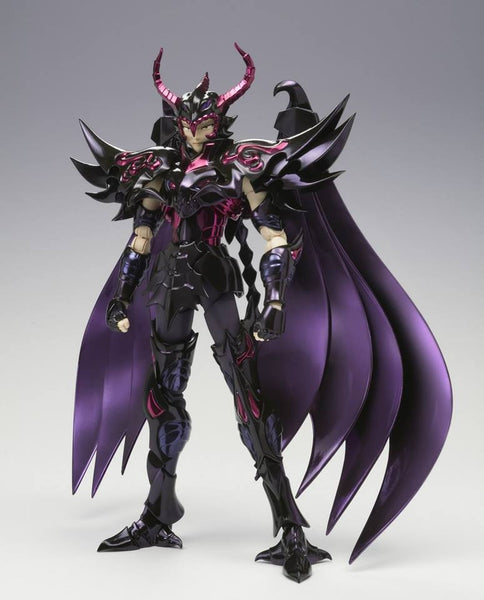 Saint Cloth Myth EX Wyvern Radmanthys
