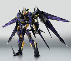 Robot Spirits (Side RM) Hysterica [Tamashii Web Shop Exclusive]