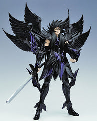 Saint Cloth Myth Hades ~Original Color Ver.~ [Tamashii Web Shop Exclusive]