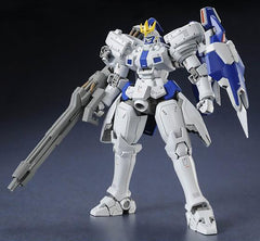 MG 1/100 Tallgeese III [P-Bandai Exclusive]