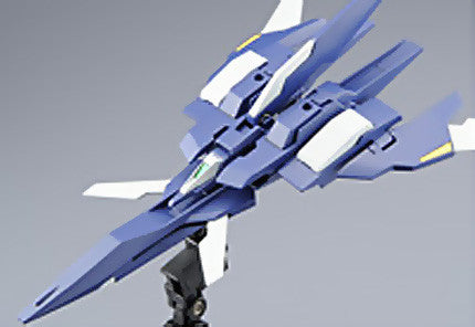 HGBC 1/144 Lightning Back Weapon System