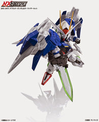 NXEDGE STYLE [MS UNIT] 00 Raiser