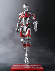 ULTRA-ACT S.H.Figuarts Ultraman Special Edition [Tamashii Web Exclusive]