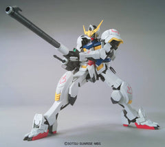 1/100 Gundam Barbatos
