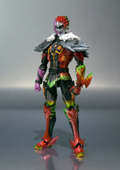 S.H.Figuarts Ankh 'Lost' [Tamashii Web Shop Limited Item]