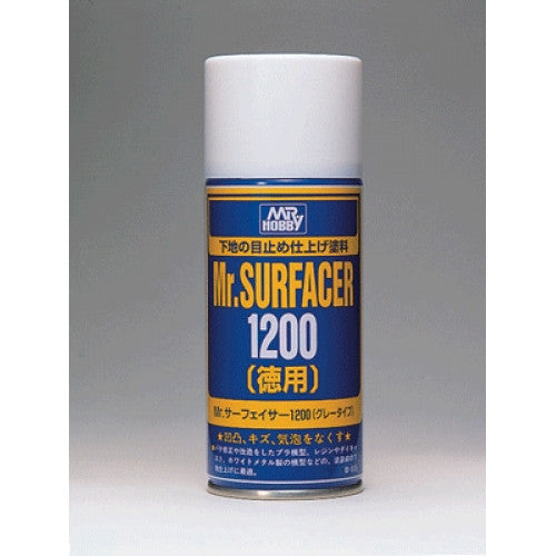 Mr. Surfacer 1200 (170ml)