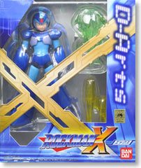 D-Arts Megaman X [Re-Issue]