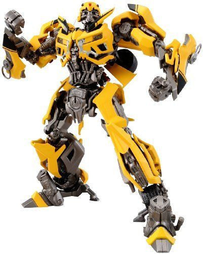 Dual Model Kit DMK02 Bumblebee