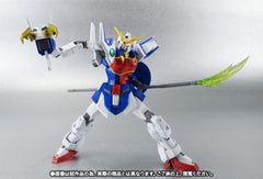 Robot Spirits (Side MS) Shenlong Gundam [Tamashii Web Shop Exclusive]