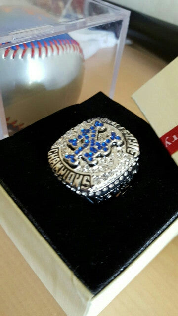10 off free shipping 2015 new york mets nlcs champion rings 7 10 off free shipping 2015 new york mets nlcs champion rings sciox Images