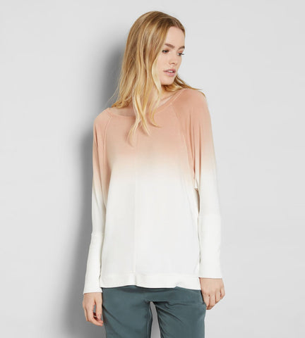 T4T Olga Pullover Long Sleeve