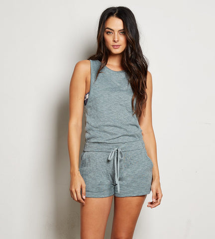 Threads 4 Thought Michaela Romper