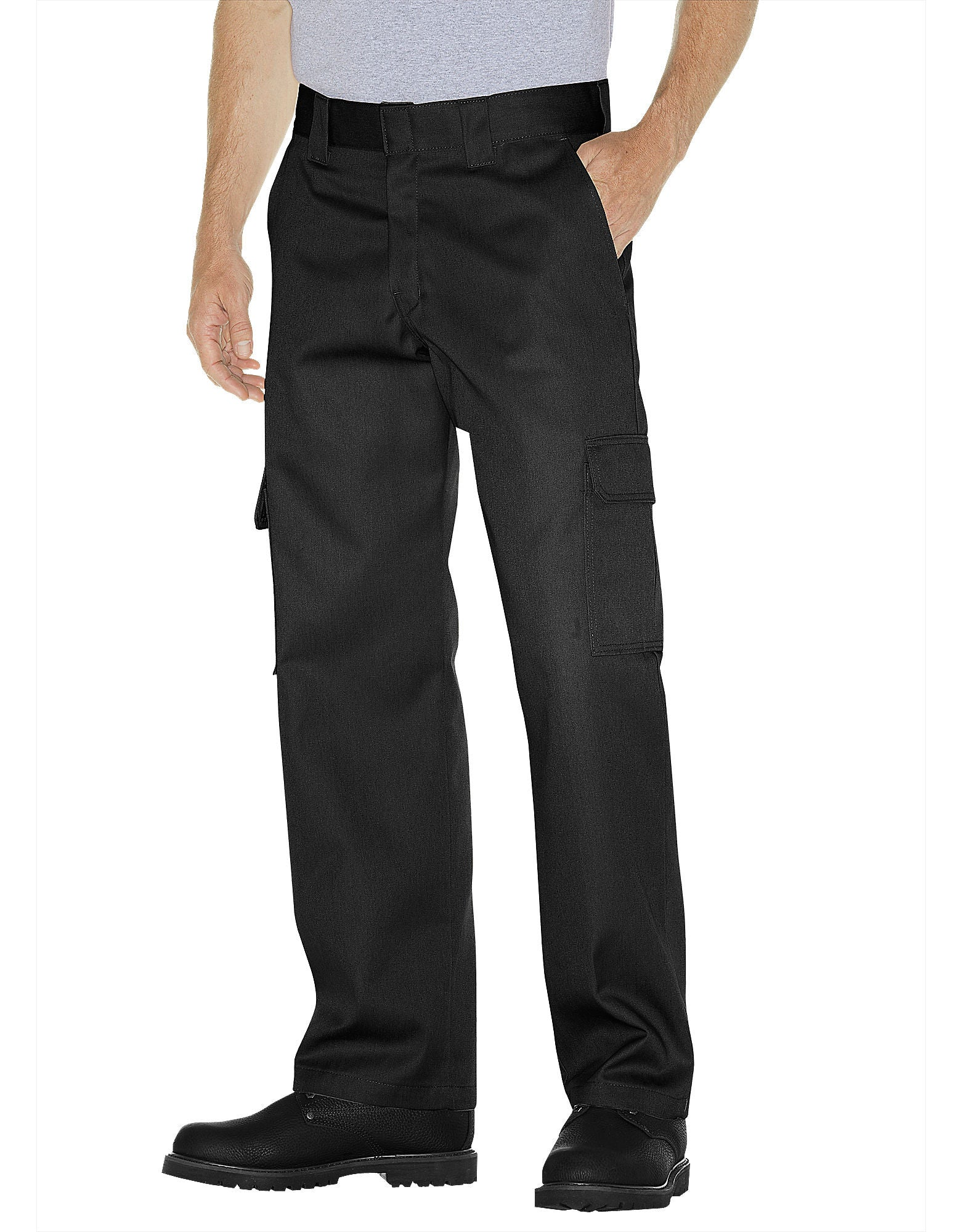 e4e8d88251 DICKIES-WP592 – ValueMaxx