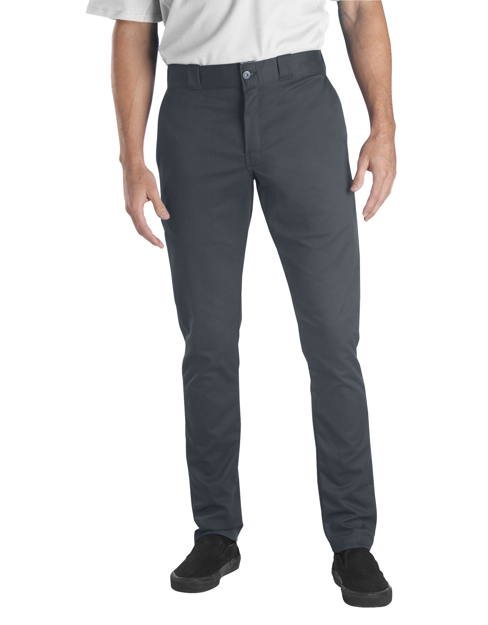 030a6de7c1 Dickies Flex Skinny Straight Fit Work Pant #WP801 – ValueMaxx