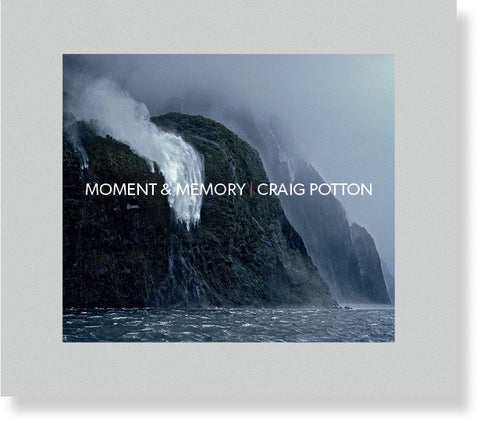 Moment & Memory (Deluxe)