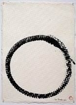 Perfect Roundness, Dharma Wheel - 2013