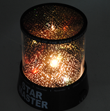 Projector Lamp Night Light Amazing Sky Star Cosmos - marketplacefinds  - 3