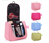 Women Makeup Cosmetic Outdoor Travel Bag - marketplacefinds  - 1
