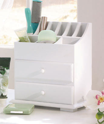 Beauty Organizer - marketplacefinds  - 2