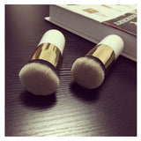 Powder Contour Makeup Brush