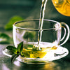 Here Are Some of the Best Teas for Oral Health