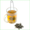 Is Tea Good for Your Oral Health?