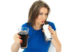 Sugary Drinks Can Be VERY Unhealthy
