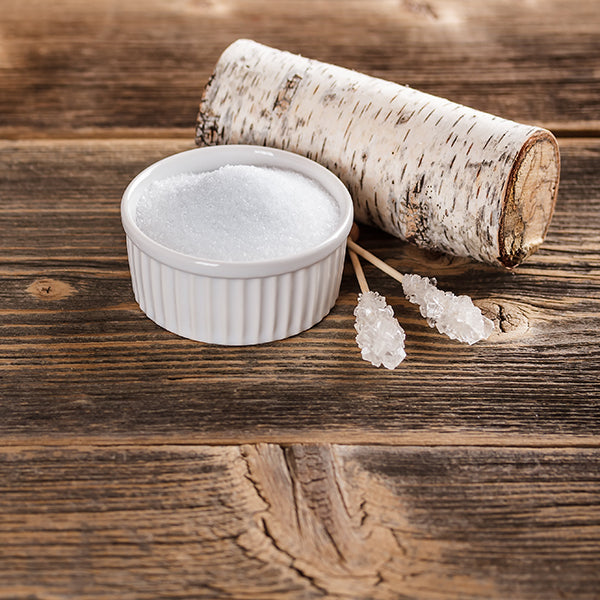 Is Xylitol Better than Sorbitol in Preventing Cavities?