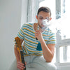 Are E-Cigarettes and Vaping Bad for Your Mouth and Oral Health?
