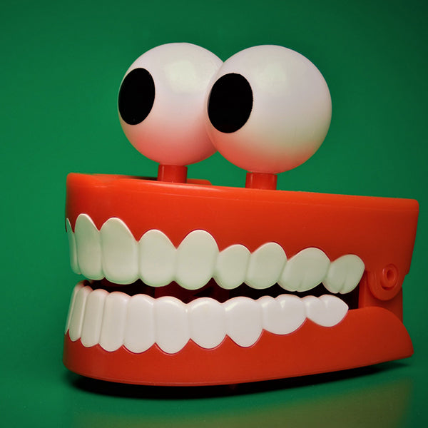 an app to help encourage your child to brush their teeth great