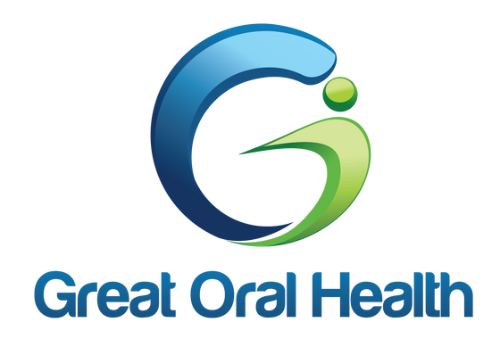 GREAT ORAL HEALTH