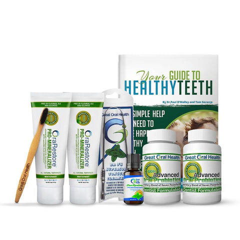 https://www.greatoralhealth.com/collections/oral-health-products-1/products/our-super-pack-for-the-best-in-your-oral-health-care